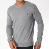 /achat-pulls/us-polo-assn-pull-robin-round-gris-clair-chine-150730.html