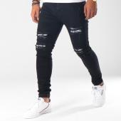 /achat-jeans/aarhon-jean-slim-a106-noir-150894.html