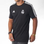 /achat-t-shirts/adidas-tee-shirt-real-madrid-cw8697-noir-blanc-150880.html