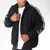 /achat-doudounes/adidas-doudoune-outline-trefoil-dh5000-noir-150889.html