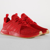 /achat-baskets-basses/adidas-baskets-x-plr-b37439-scarlet-gum-150950.html