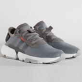 /achat-baskets-basses/adidas-baskets-pod-s3-1-b37365-grey-three-solar-orange-150970.html