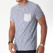 /achat-t-shirts-poche/deeluxe-tee-shirt-poche-wyatt-bleu-clair-chine-150868.html
