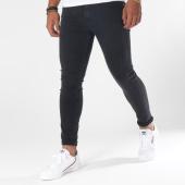 /achat-jeans/diesel-jean-skinny-stickkers-00siv5-0844v-noir-150846.html