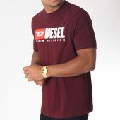 /achat-t-shirts/diesel-tee-shirt-just-division-00sh0i-0catj-bordeaux-150854.html