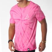 /achat-t-shirts/huf-tee-shirt-huf-x-sorayama-tt-wash-rose-150792.html