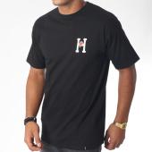 /achat-t-shirts/huf-tee-shirt-bara-flower-class-h-noir-150794.html