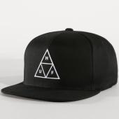 /achat-snapbacks/huf-casquette-snapback-essentials-triple-triangle-noir-150856.html
