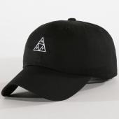 /achat-casquettes-de-baseball/huf-casquette-triple-triangle-noir-150858.html