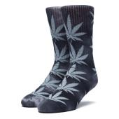 /achat-chaussettes/huf-paire-de-chaussettes-tye-die-noir-blanc-floral-150863.html