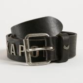 /achat-ceintures/kaporal-ceinture-ediak-noir-150940.html