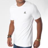 /achat-t-shirts/le-coq-sportif-tee-shirt-tech-n21810989-blanc-150923.html