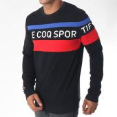 /achat-sweats-col-rond-crewneck/le-coq-sportif-sweat-crewneck-tricolore-n3-1811668-noir-bleu-clair-rouge-150937.html