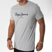 /achat-t-shirts/pepe-jeans-tee-shirt-eggo-gris-chine-150911.html