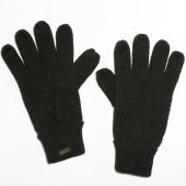 /achat-gants/petrol-industries-gants-932-noir-150835.html