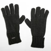 /achat-gants/petrol-industries-gants-937-noir-150836.html