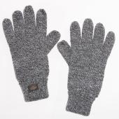 /achat-gants/petrol-industries-gants-944-gris-chine-150837.html