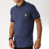 /achat-polos-manches-courtes/petrol-industries-polo-manches-courtes-9805-bleu-marine-150842.html