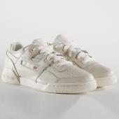 /achat-baskets-basses/reebok-baskets-femme-workout-low-plus-cn4610-white-practical-pink-150952.html