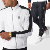 /achat-ensembles-survetement/sergio-tacchini-ensemble-de-survetement-volmar-37223-noir-blanc-150818.html