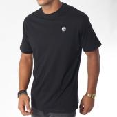 /achat-t-shirts/sergio-tacchini-tee-shirt-run-noir-150821.html