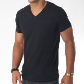 /achat-t-shirts/teddy-smith-tee-shirt-tawax-noir-150782.html