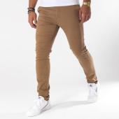 /achat-chinos/tiffosi-pantalon-chino-h19-10023102-camel-150845.html