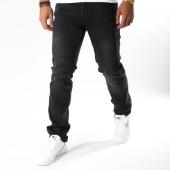 /achat-jeans/tiffosi-jean-slim-john-10023120-noir-150848.html