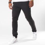 /achat-chinos/tiffosi-pantalon-chino-h19-10023102-noir-150850.html