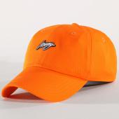 /achat-casquettes-de-baseball/wrung-casquette-badge-orange-150955.html