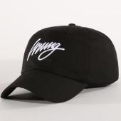 /achat-casquettes-de-baseball/wrung-casquette-sign-logo-noir-150965.html