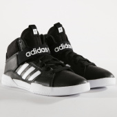 /achat-baskets-basses/adidas-baskets-vrx-cup-mid-b41479-core-black-footwear-white-151066.html