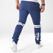 /achat-pantalons-joggings/ellesse-pantalon-jogging-molleton-1034n-bleu-marine-151054.html