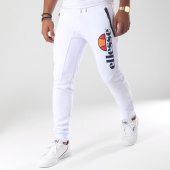 /achat-pantalons-joggings/ellesse-pantalon-jogging-1034n-blanc-151058.html