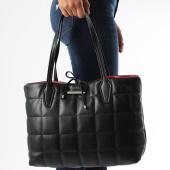 /achat-sacs-sacoches/guess-sac-a-main-femme-reversible-bq642215-noir-rouge-151005.html