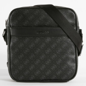 /achat-sacs-sacoches/guess-sacoche-hm6366pol81-noir-gris-anthracite-151013.html
