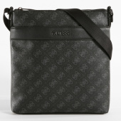 /achat-sacs-sacoches/guess-sacoche-hm6364pol81-noir-gris-anthracite-151016.html