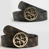 /achat-ceintures/guess-ceinture-reversible-bw7094vin40-noir-151023.html
