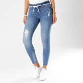 /achat-jeans/noisy-may-jean-skinny-femme-lucy-bleu-denim-151064.html