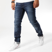 /achat-jeans/only-and-sons-jean-slim-loom-dark-bleu-denim-151073.html