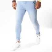 /achat-jeans/siksilk-jean-skinny-13003-bleu-wash-150996.html