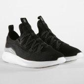 /achat-baskets-basses/supra-baskets-factor-05895-071-black-light-grey-white-151077.html