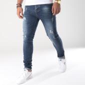 /achat-jeans/terance-kole-jean-skinny-72239-bleu-denim-151094.html