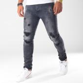 /achat-jeans/terance-kole-jean-skinny-72253-noir-151095.html
