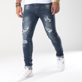 /achat-jeans/terance-kole-jean-skinny-72235-bleu-denim-151096.html