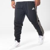 /achat-pantalons-joggings/adidas-pantalon-jogging-juventus-cw8753-noir-151323.html