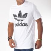 /achat-t-shirts/adidas-tee-shirt-hand-drawn-dh8410-blanc-151334.html