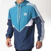 /achat-coupe-vent/adidas-coupe-vent-premiere-dh6659-bleu-marine-bleu-clair-151341.html