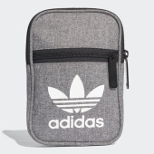 /achat-sacs-sacoches/adidas-sacoche-festival-casual-d98925-gris-chine-151343.html