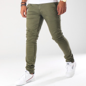 /achat-chinos/american-people-pantalon-chino-trendy-vert-kaki-151129.html